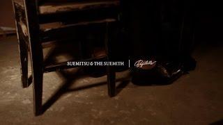 SUEMITSU & THE SUEMITH / 「Pinocchio」 (from 4th album「Bagatelle」)