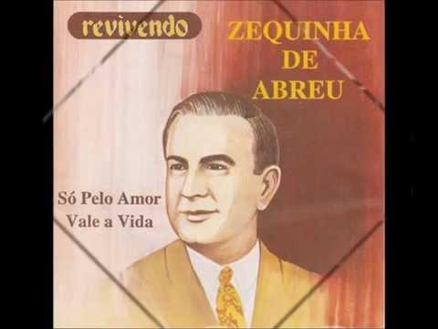 SÓ PELO AMOR VALE A VIDA - PEDRO ALEXANDRINO