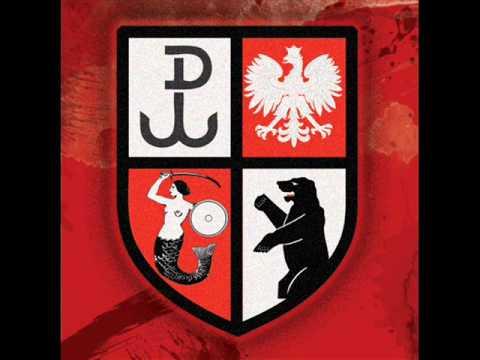 Zjednoczony Ursynów - Polsko ma