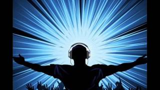 R.I.O. feat. U-Jean - Summer Jam (Graund Deejays Bootleg Remix)
