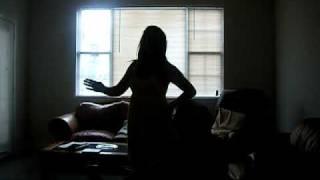 Jordan squared sytycd elisa dancing