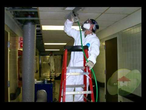 asbestos-removal-san-antonio