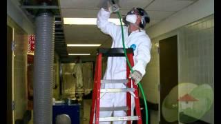 Asbestos Removal San Antonio
