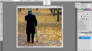 New Fuction PhotoShop CS5 Russian Language