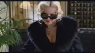 مادونا - ملكة البوب - Madonna Queen of pop