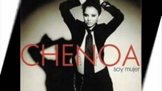 Chenoa : Que Puedo Hacer #YouTubeMusica #MusicaYouTube #VideosMusicales https://www.yousica.com/chenoa-que-puedo-hacer/ | Videos YouTube Música  https://www.yousica.com