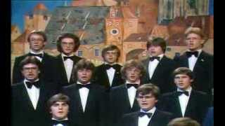 Rex Gildo & Gäste - Gestatten Sie 1981