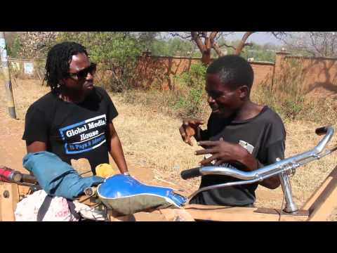 Travel Malawi Guide