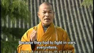 Repeat youtube video Introduction to Taizu Chang Quan(Emperor Long Fist)