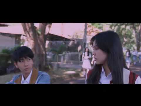 [MV] KARNA ADA KO DILAN 1990/1991 Romantis Dilan Dan Milea