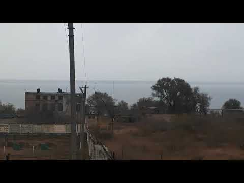 Г. Камышин в ч 65363 приехали на присягу. Волгоградская область