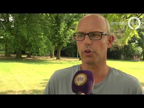 Onrust na degradatie NEC: Bruls verwacht meer aanhoudingen