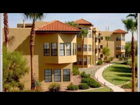 Amber Lights Senior Living Community | Tucson AZ | Tucson | Independent Living Assisted Living