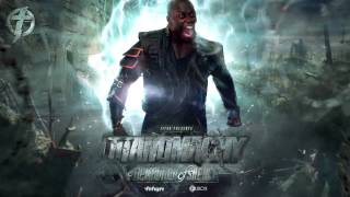 Titan - My Angel (Hard Bass 2014 Remix) (Official Preview)