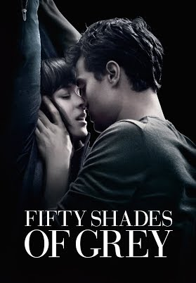 fifty shades of grey 3 german stream