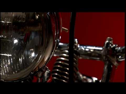 1941 Cadillac Series 62 Limoиз YouTube · Длительность: 2 мин1 с