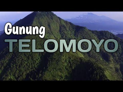 love-camp-telomoyo,-buper-watu-tumpeng,-semarang
