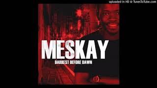 Meskay_it_was'nt_Easy_Feat_Makhadzi_x_Prifix___Mizo_phyll_