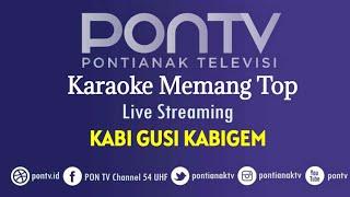 PONTV-Rini Septiani-Kabi Kusi Kabigem