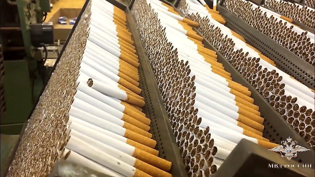 Изделия табачные производство купить сигареты контрафакт в красноярске