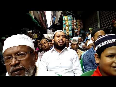 Ghazanfar Mahmood thumbnail