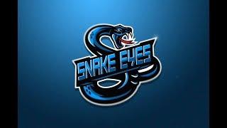RB多SnakeEye | TAMIL PUBG Mobile |Last day of Season 5