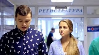 Молодежка 5 сезон 18 серия, содержание серии, смотреть онлайн русский сериал