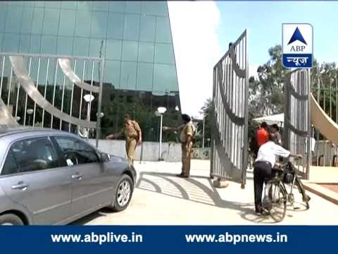 ABP News special: Bombay High Court orders CBI probe into Jiah Khan suicide case
