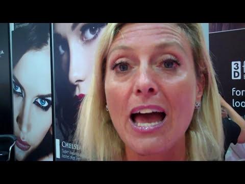 Beauty trends - what Dubai women want (Chelsea Beautique)