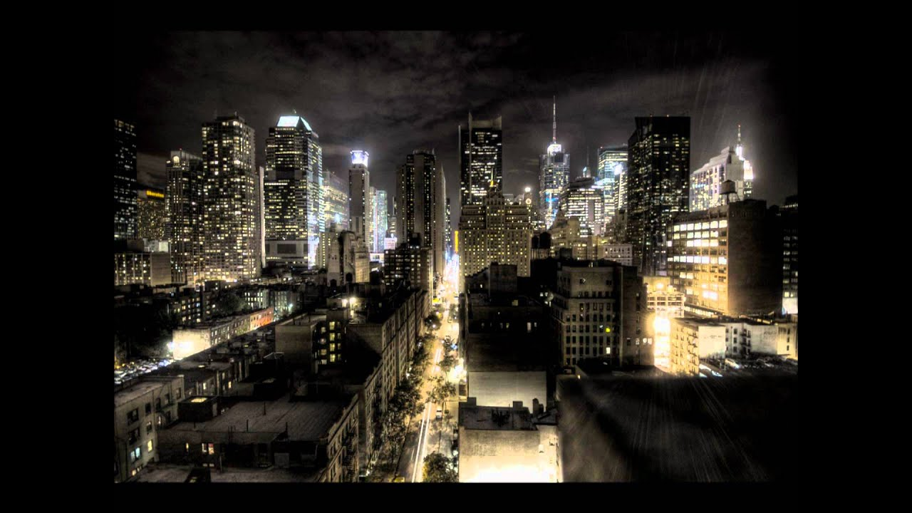 Download International Love - Pitbull (Ft Chris Brown)