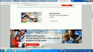 Schrumpfkopf-TV
