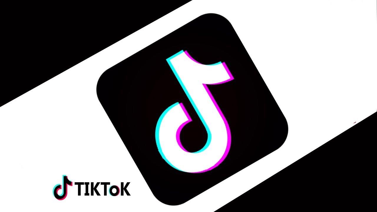 Tiktok How To Create Tiktok Logo Photoshop Tips Tricks Youtube