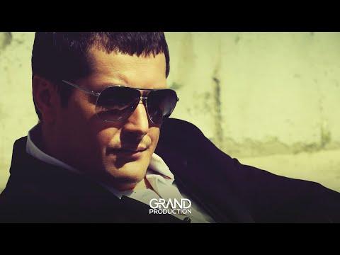 Aco Pejovic  Nema te nema  Audio 2010