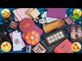 Zakupy na AliExpress & Ebay-u | MEGA Wielki Haul! | Kosmetyki z Chin | Mizia