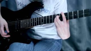 Видео аккорды Сплин - Выхода нет [Watch and Play]