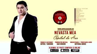 Copilul de Aur - Nevasta mea (Official Track Album)