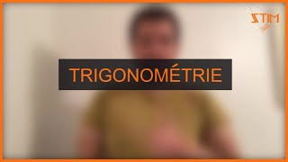 Trigonométrie - Signes