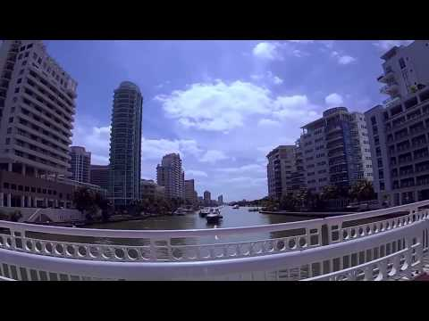 Streets of Miami 2012