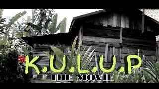 """si """"K.U.L.U.P"""" THE MOVIE. Comingsoon full episode 1"""