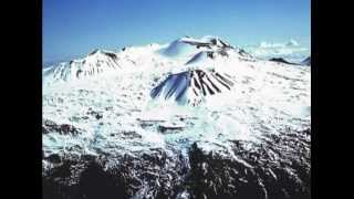 Природоведение 29. Что такое вулкан — Шишкина школа