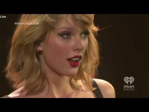 Taylor Swift 25th Birthday Concert Mp3