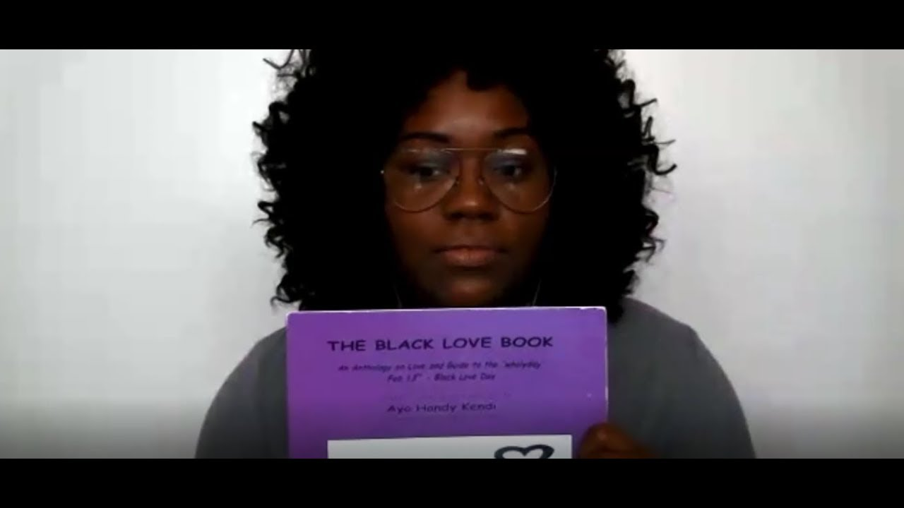Black Love Day RECAP