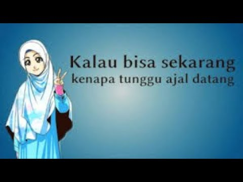 kata-mutiara-islami-tentang-wanita-dalam-al-qur'an