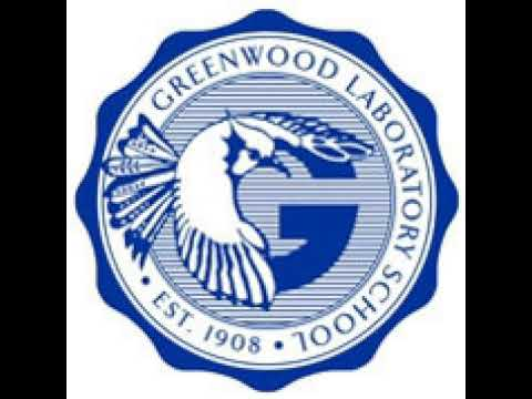 Greenwood Laboratory School | Wikipedia audio article