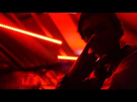Greench feat. SofaTrash - Мармелад