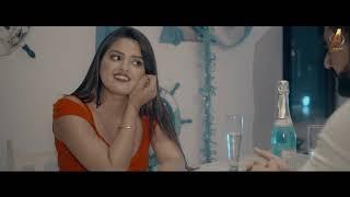 App Lock (Sherry Sandhu) Mp3 Song Download
