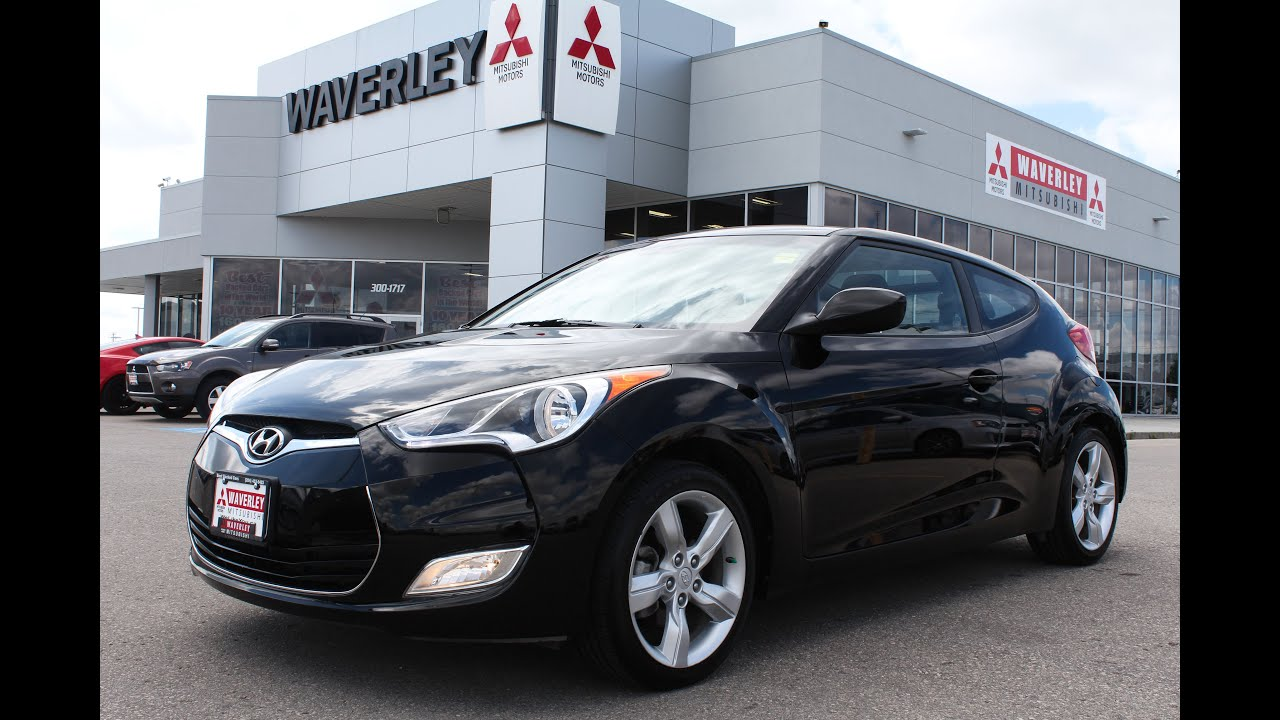 for speed cars veloster street str top turbo hyundai sale