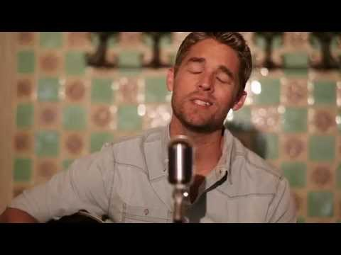 "Brett Young- ""Define Me"" (Original Song)"