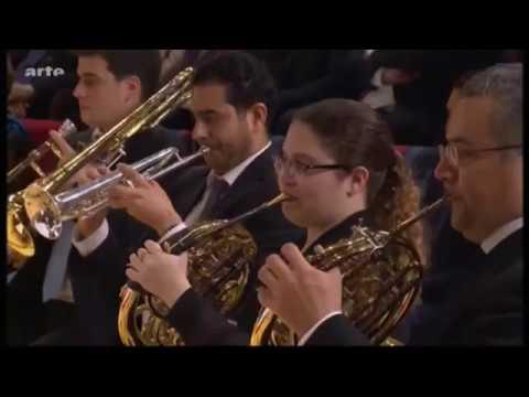 Alban Berg   Concerto de chambre