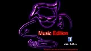 El retutu - entre humo por vos - Music Edition - [Remix - DJ sIxTo] + Link de descarga